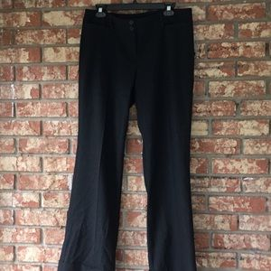 NWT Theory Pants